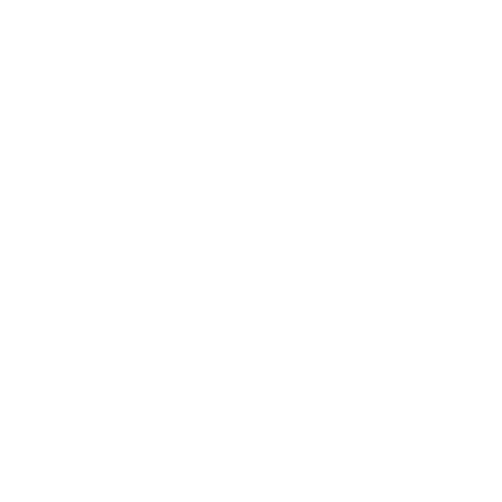Kapsalon Hair Afair - Oldenzaal - Uw Dames en Heren kapper